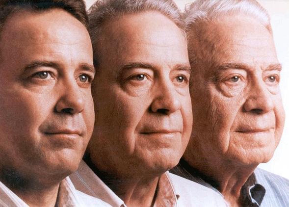 bph-aging