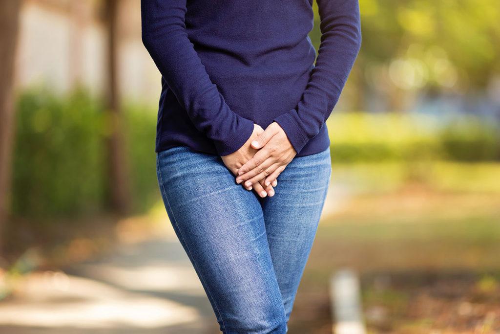 uti-pain-discomfort